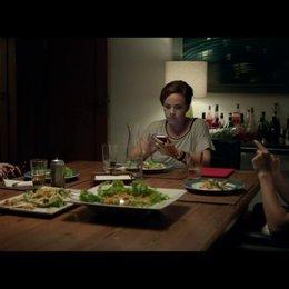 Der Sommer mit Mama - Trailer