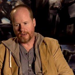 Joss Whedon - Regisseur über Samuel L Jackson als Nick Fury - OV-Interview Poster
