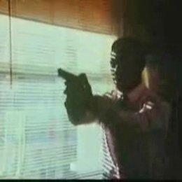 Beverly Hills Cop 2 - Trailer
