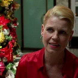 Cordula Stratmann über ihre Szene - Interview