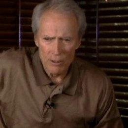 Clint Eastwood über seine Idee zum Film, Darsteller Ken Watanabe, die Herausforderung des Films, die Dreharbeiten und die vergessene Geschichte von Iw Poster