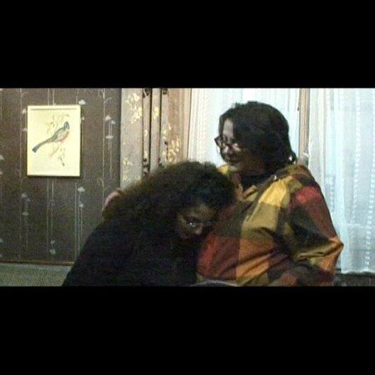 Mona Achache (Regie) über Josiane Balasko - OV-Interview
