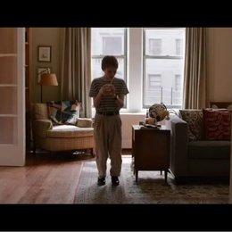 Extrem laut und unglaublich nah - Trailer