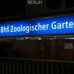 Deutschlandpremiere Berlin - Sonstiges