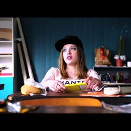 Chantals Klassiker 2 - Fausst - Sonstiges