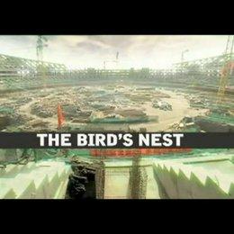 Bird's Nest - Herzog & De Meuron in China - Trailer