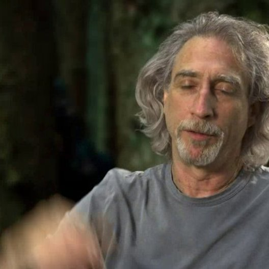 Jon Farhat - Visual Effects Supervisor - darüber dass 3D Filmen anders ist - OV-Interview Poster