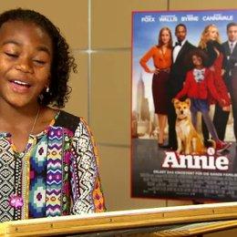 Oton Chelsea Fontenel warum man sich den Film anschauen muss - Interview Poster
