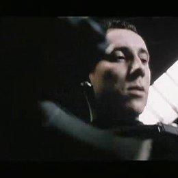 Doom - Der Film - Trailer