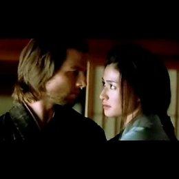Last Samurai - Trailer