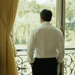 Banlieue 13 - Anschlag auf Paris - Trailer