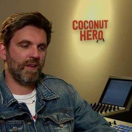 Sebastian Schipper - 2 - Interview