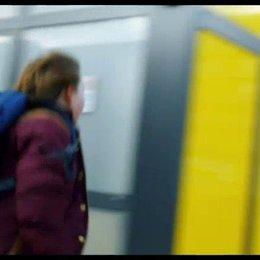 Antboy jagt Red Fury - Szene Poster