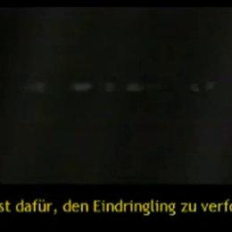 La Zona - Trailer