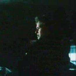 Eine verhängnisvolle Affäre - Trailer