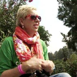 Doris Dörrie (Regie) Teil 1 - Interview Poster