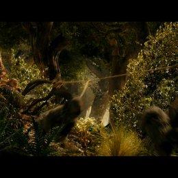 TV-Spot - Advance Adventure - Teaser