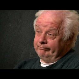 Jim Sheridan (Regie) über die Geschichte, die Besetzung der Figuren, den Reiz, den eben dieses Projekt ausgemacht hat und das Verhältnis von Tommy, Sa
