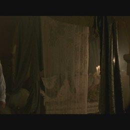 Strünsee und Christian nachts im Bordell - Szene Poster