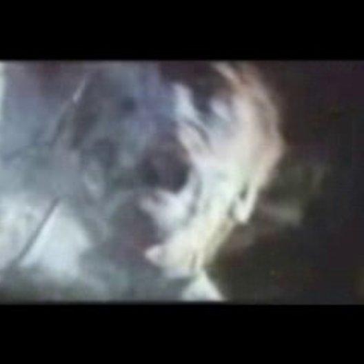 Jäger des verlorenen Schatzes - Trailer Poster