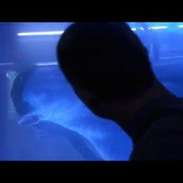 Avatar - Aufbruch nach Pandora (BluRay-Trailer)