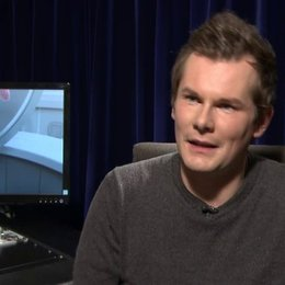 Malte Arkona (Rappel) über Dietrich Groenemeyer - Interview