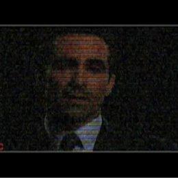 Killer Movie (DVD-Trailer)