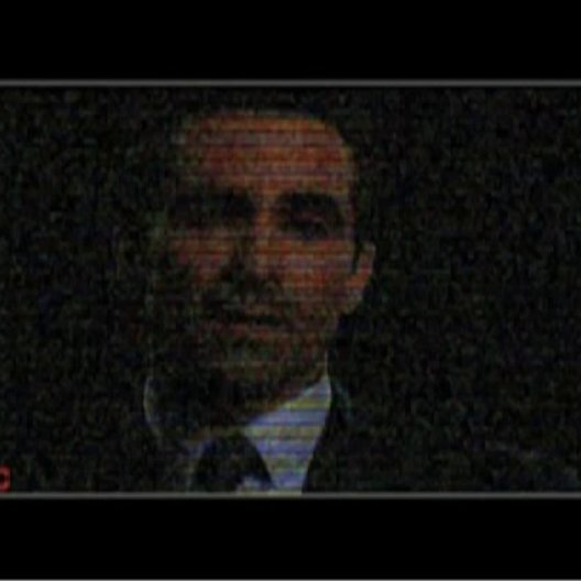 Killer Movie (DVD-Trailer) Poster