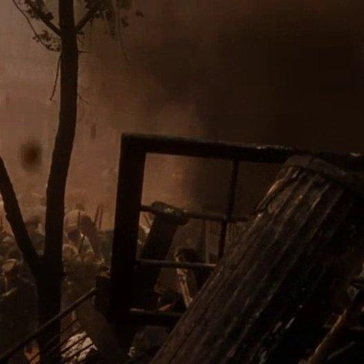Vom Winde verweht (VoD-/BluRay-Trailer)