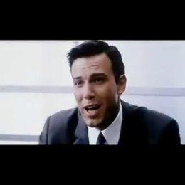 Paycheck - Die Abrechnung - Trailer