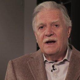 Michael Ballhaus (DOP) über den Dreh in den originalgetreuen Studiobauten - Interview
