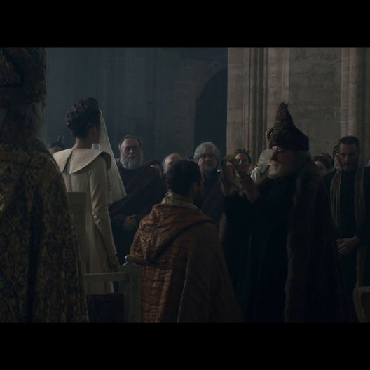 Macbeth - Filmtipp