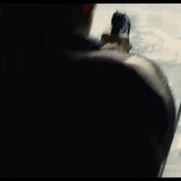 Window Shoot Out (OmdU) - Szene