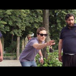 Ummah - Trailer