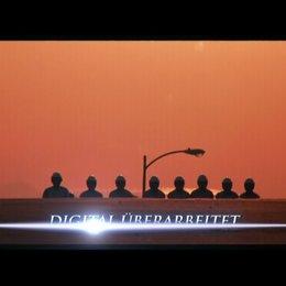 E.T. - Der Außerirdische - 20th Anniversary (BluRay-Trailer)