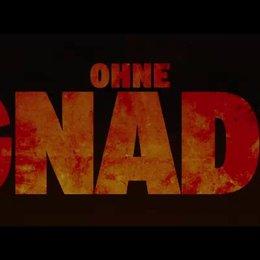 Mad Max: Fury Road - Trailer