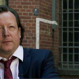 Brandt über den Beruf des Strafverteidigers - Interview Poster