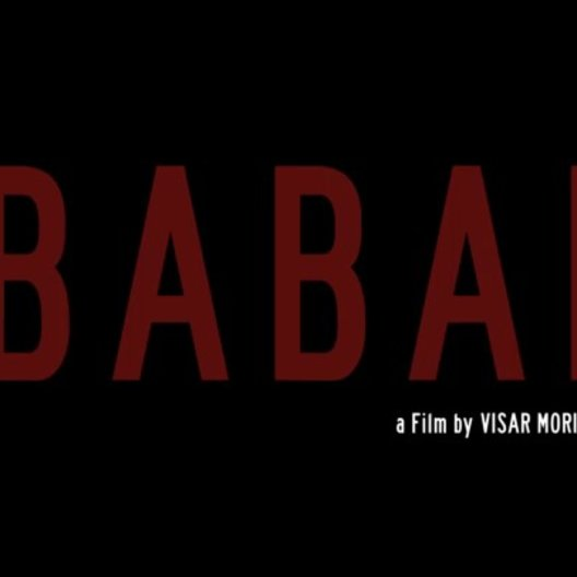 Babai - OV-Trailer
