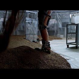 Der Marsianer - Filmtipp
