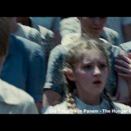Die Tribute von Panem Mockingjay Teil 2 - Making Of (Mini)