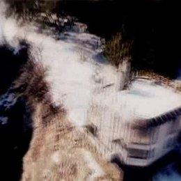 Kaliber Deluxe - Trailer