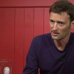 Ed Herzog - Regisseur - über die Besetzung von Sebastian Bezzel - Interview