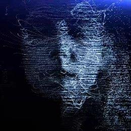 Transcendence - Teaser 3 Poster