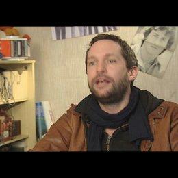 Zickler über M. Schweighöfer - Interview Poster