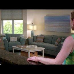 Wieso habt ihr mir nicht gesagt, dass ihr das Haus bereits verkauft habt - Szene