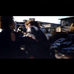 L' Amour - Trailer