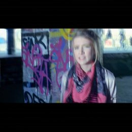 "Musikvideo ""My Declaration"" - Featurette Poster"