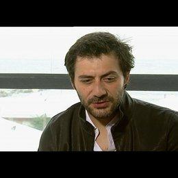 Filippo Timi über seine Rolle - OV-Interview Poster