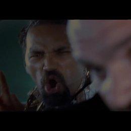 Run for the Money - OV-Trailer