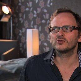Milan Peschel über das worauf sich die Zuschaür freün koennen - Interview
